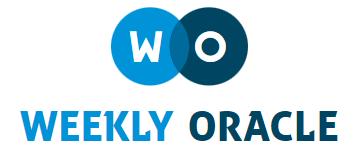 Weekly Oracle